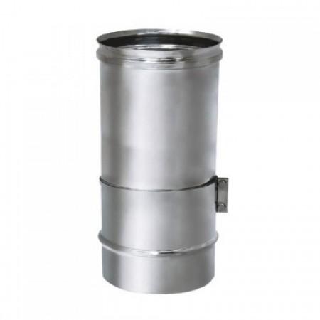 Труба телескопическая L500 d150 mm