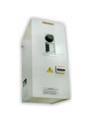 Электроктел Savitr, купить Электрокотел